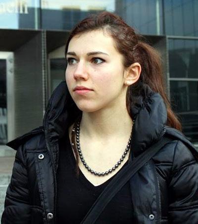 Arianna-Bettin