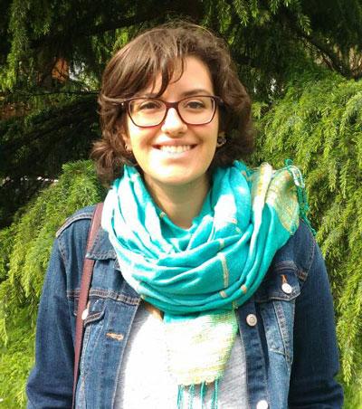 Chiara-Perri