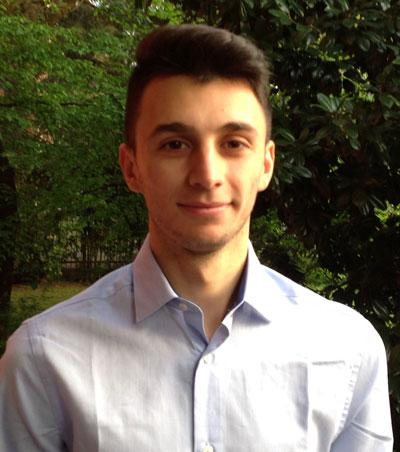 Francesco-Mattia-Russo