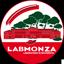 Lab Monza Logo